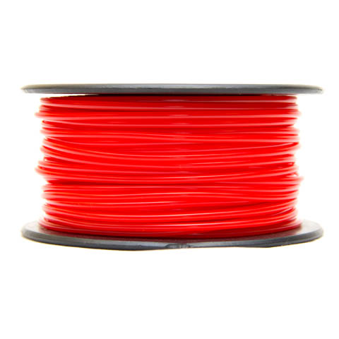 EMB-424