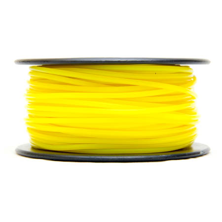 EMB-425