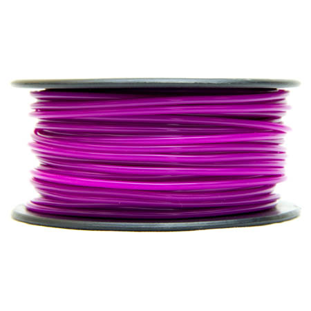 EMB-349