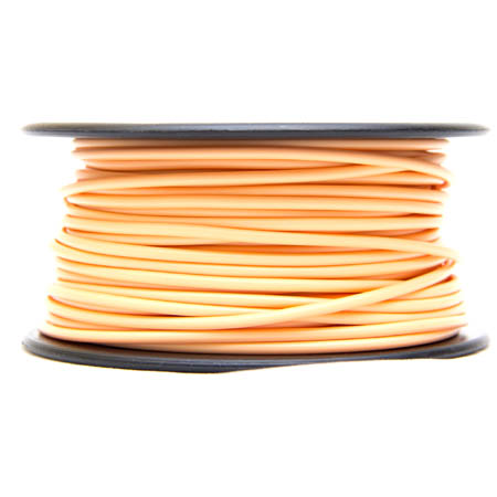 EMB-256