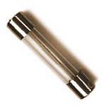 FBD-7A-250-5 FUSE FB 7A 250V 5X20MM GLASS