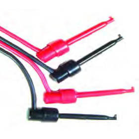 GBH-8372-2 IC TEST LEAD SET 40IN 2 COLORS