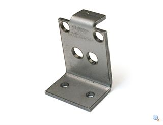 2669-AA3-2