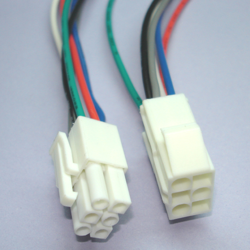 GMYQ-1603