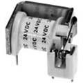 JCFC-8022-1 RELAY DC 5V 1P1T 30A PCMT OPEN
