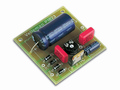 2071-AE1