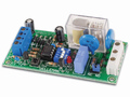 2061-FE2 MULTIFUNCTION RELAY SWITCH