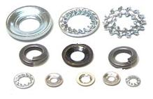 KQG-5919-92