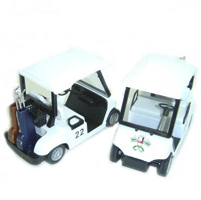 6516-AC1