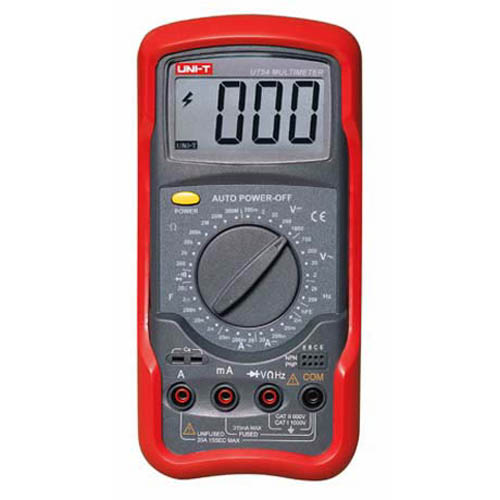 MJJP-871
