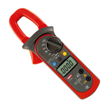 MJY-UT203