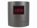 2051-AF1 DIGITAL LED CLOCK