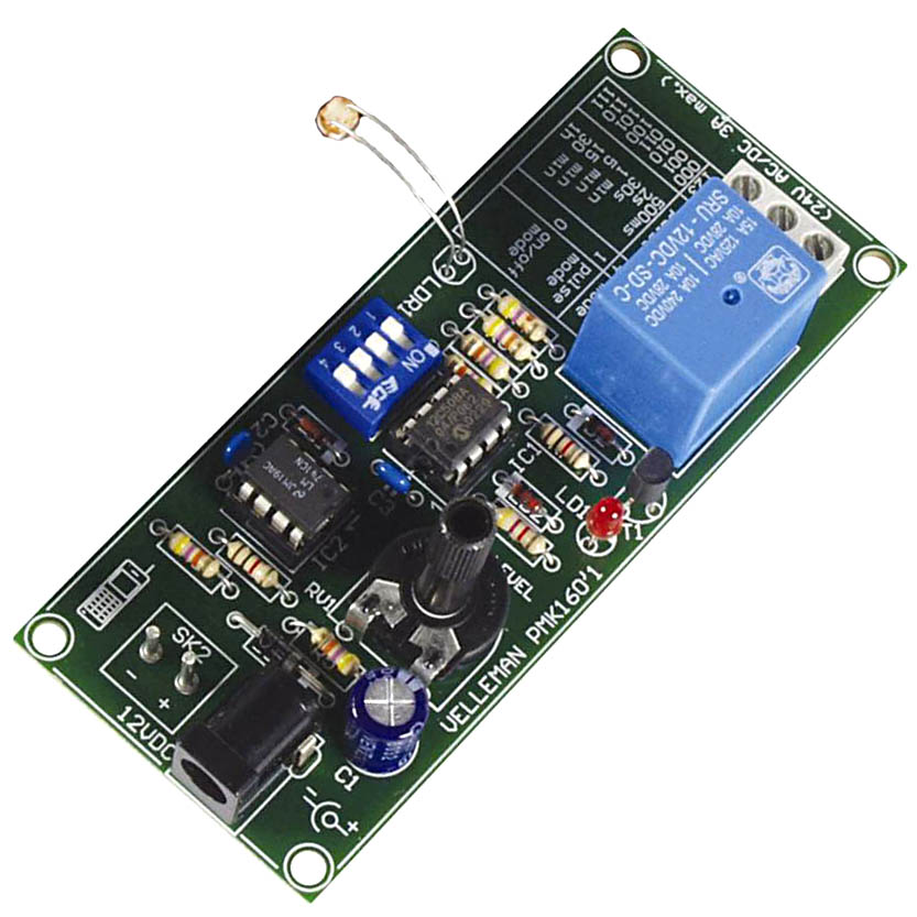 2095-DE1
