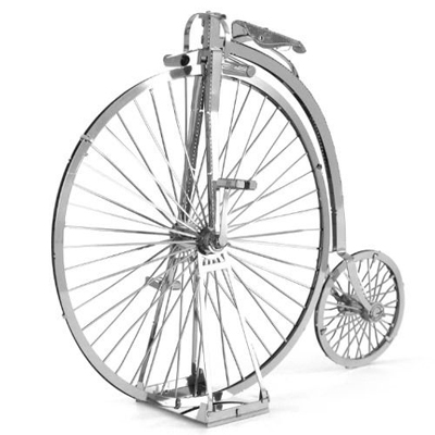 5194-ZB101