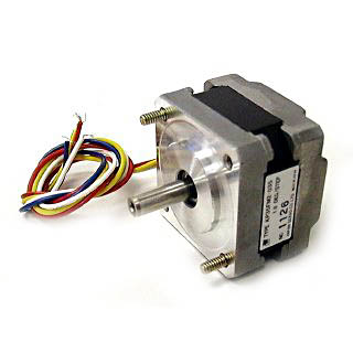 2621-AA1