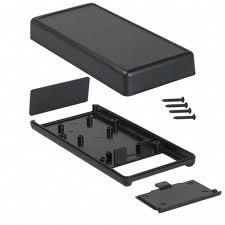NASK-2301-1 PROJECT BOX 5.5X2.6X1.1IN PLAS