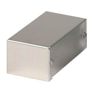 NDEH-2159-1
