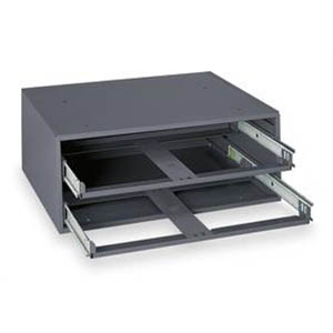 NZZ-3