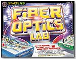 2033-AH2 FIBER OPTICS LAB