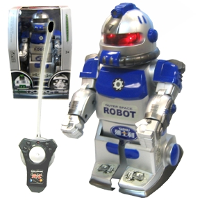 6575-BL2