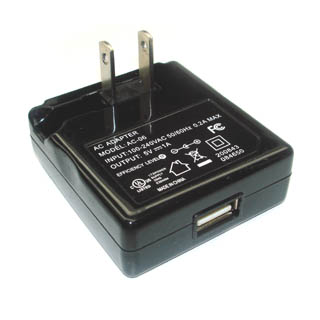 PAC-3050