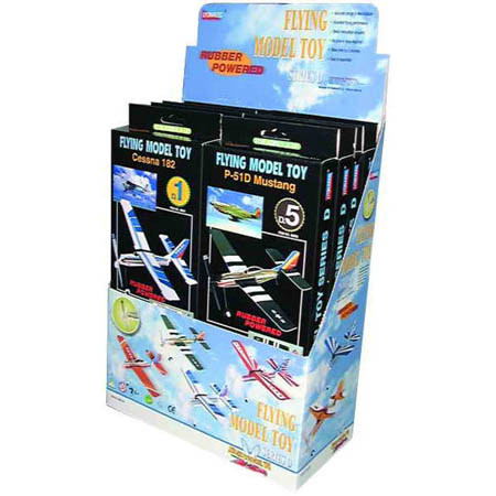 6511-RF4