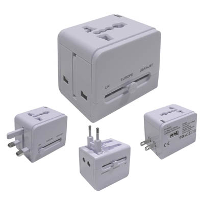 PQK-199