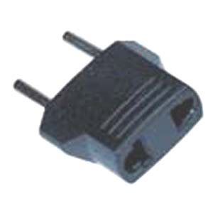 PQK-201A-1