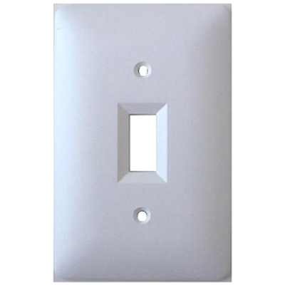 PQQ-4711-2