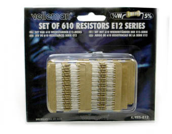 RAB-ASSORTED-610