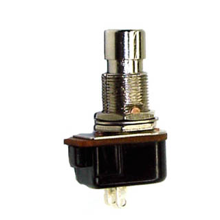 SCAD-1466A
