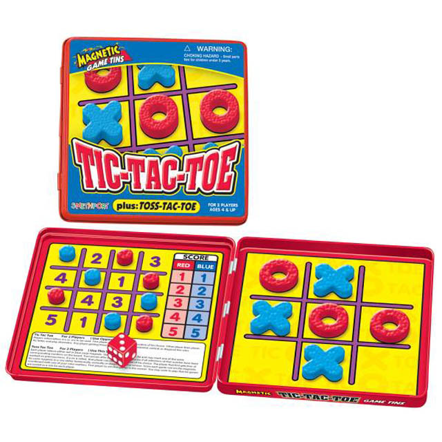 6583-JE1