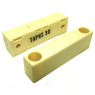 SQB-123-1