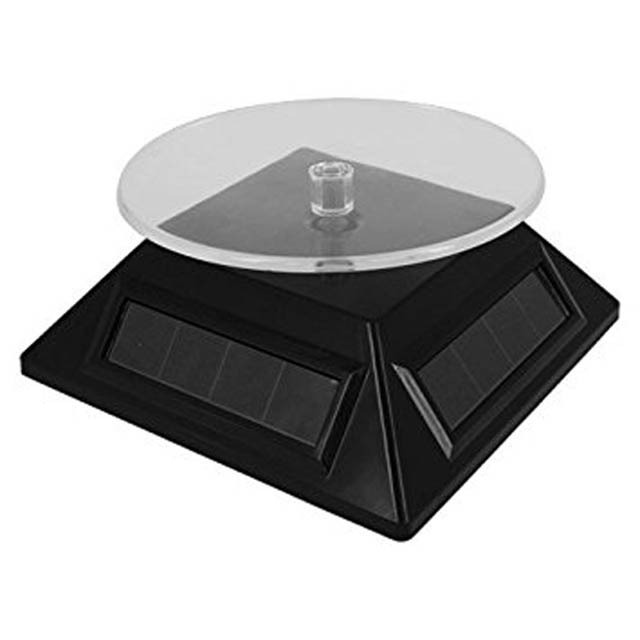 5199-ZD1