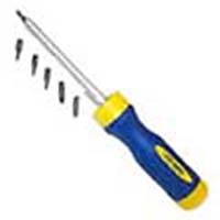 TDH-114