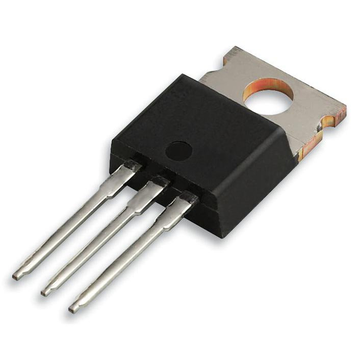 NTE-2975