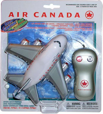 2341-BH2