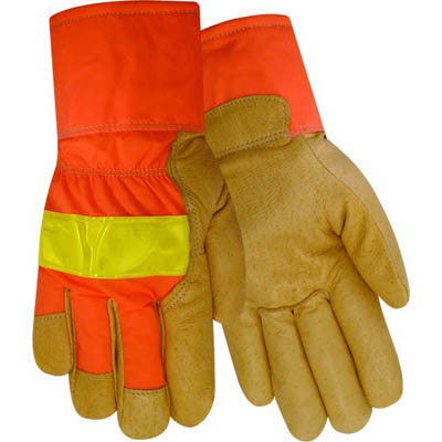 TZR-1634