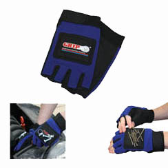 TZR-8293