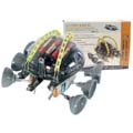 1125-SH1 ESCAPE ROBOT WITH IR SENSORS &