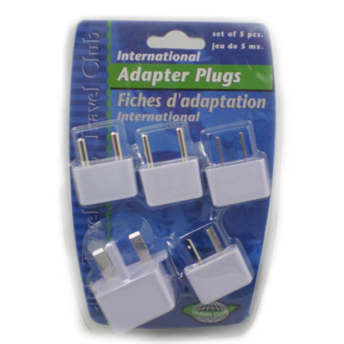 YBAN-2321